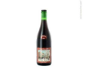 Cantillon Lou Pepe Pure Kriek - 75cl