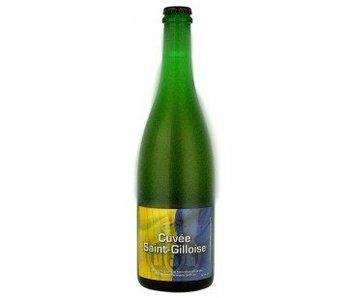 Cantillon Cuvee Saint-Gilloise - 75cl
