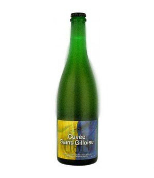 75cl   l-------l Cantillon Cuvee Saint-Gilloise - 75cl