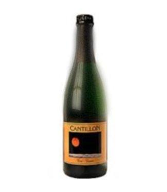 75cl   l-------l Cantillon Fou Foune - 75cl