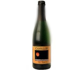 Cantillon Fou Foune - 75cl