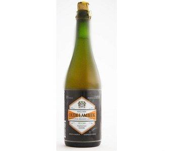 De Cam Oude Lambiek - 75cl