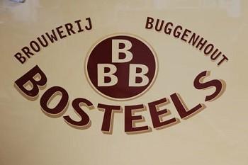 Bosteels Brauerei