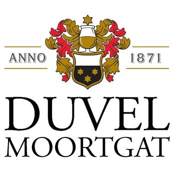 Duvel Moortgat Brewery