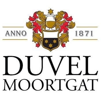 Duvel Moortgat Brauerei