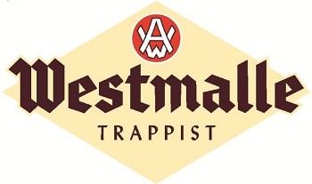 Westmalle Brouwerij