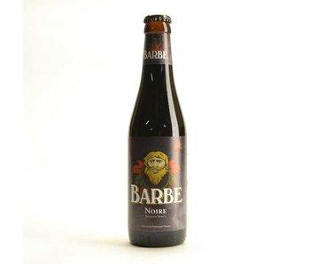 Barbe Noire - 33cl