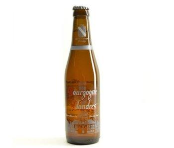 Bourgogne Des Flandres Blond - 33cl