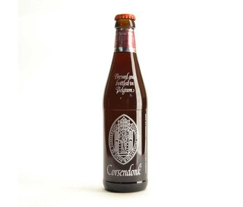 Corsendonk Double Kriek - 33cl