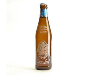 Corsendonk Wit - 33cl