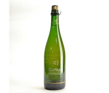 Curtius - 75cl