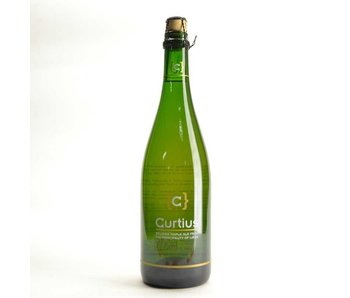 Curtius - 75cl