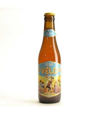 De Bie Velo - 33cl