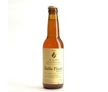 Belle Fleur IPA - 33cl