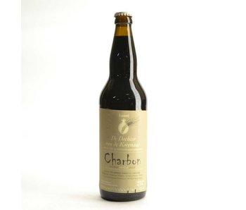 Charbon - 66cl