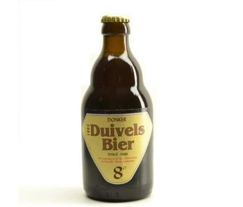 Duivels Bier - 33cl