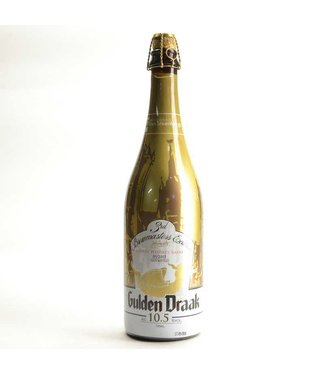 75cl   l-------l Gulden Draak Brewmasters Edition - 75cl