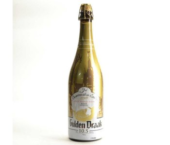 Gulden Draak Brewmasters Edition - 75cl