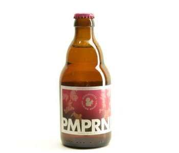 Jessenhofke Pimpernelle - 33cl