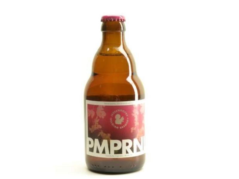 Jessenhofke Pimpernelle