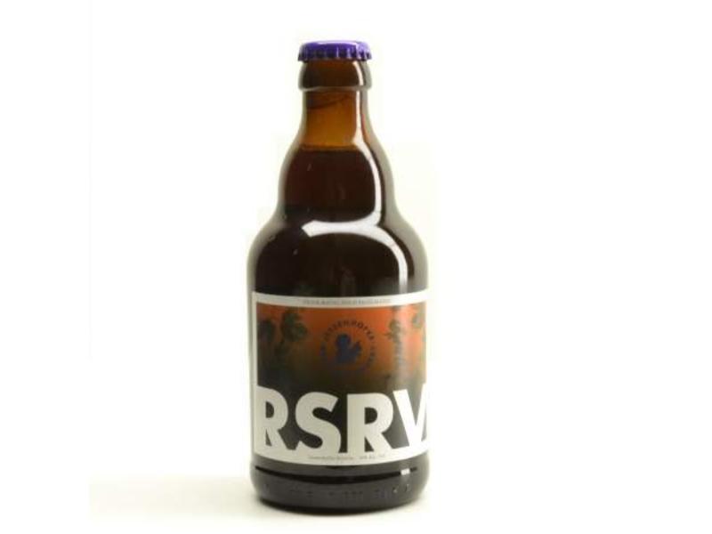 Jessenhofke RSRV