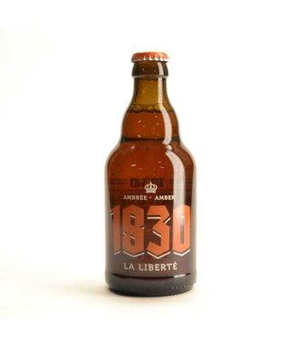 1830 La Liberte - 33cl