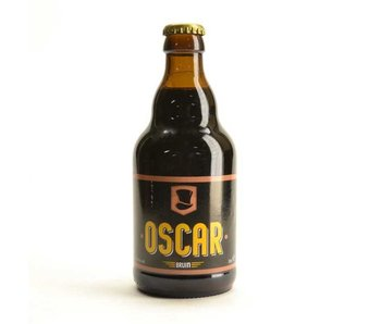 Oscar Brown - 33cl
