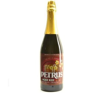 Petrus Aged Red - 75cl