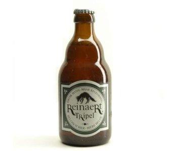 Reinaert Tripel - 33cl