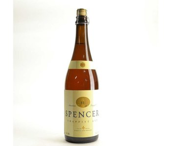 Spencer Trappist - 75cl (USA)