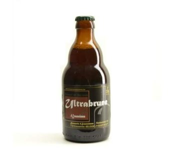Ultrabrune - 33cl