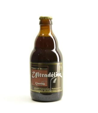 Ultradelice - 33cl