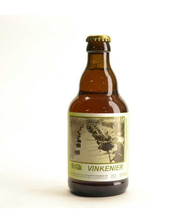 Vinkenier - 33cl