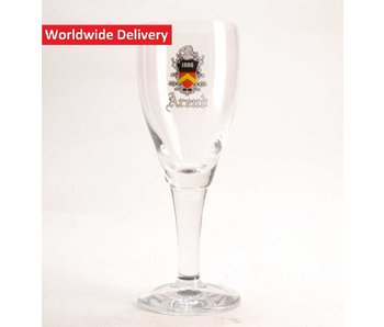 Arend Beer Glass - 33cl