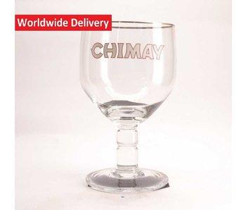 Verre a Biere Chimay Magnum - 1.5l