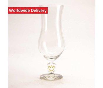 Bloemenbier Glas - 25cl