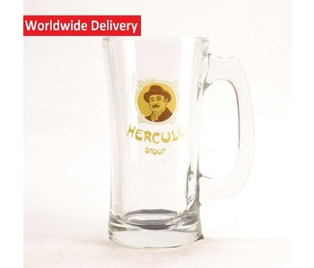 Hercule Beer Glass - 33cl