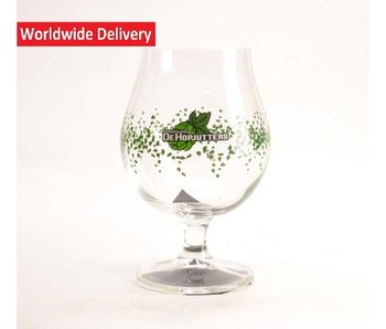 Hopjutter Beer Glass - 33cl