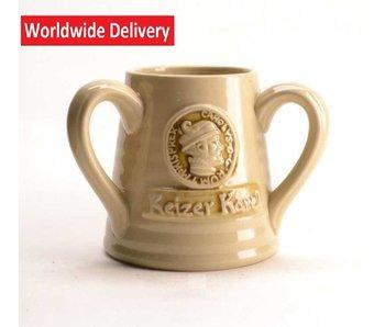 Keizer Karel Beer Mug - 33cl