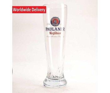 Paulaner Beer Glass - 50cl (DE)