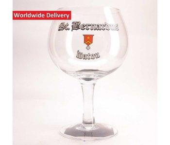 St Bernardus Big Beer Glass - 3l