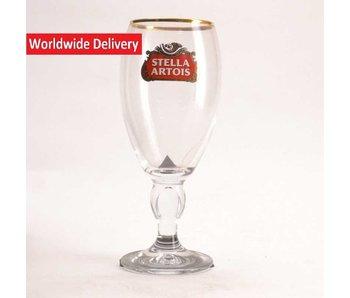 Verre a Biere Stella Artois - 25cl
