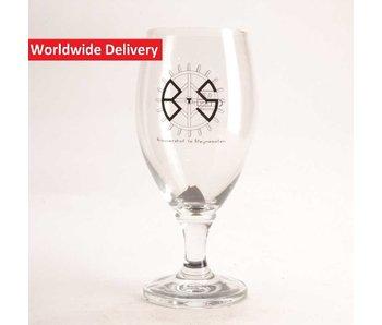Steynemolen Beer Glass - 33cl