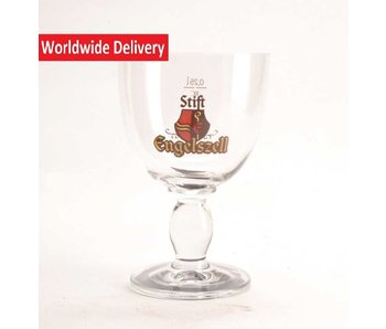 Stift Engelszell Beer Glass - 25cl (AT)