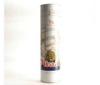 Piraat Tripel Bier Geschenk