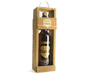 Chimay Special Gift Pack