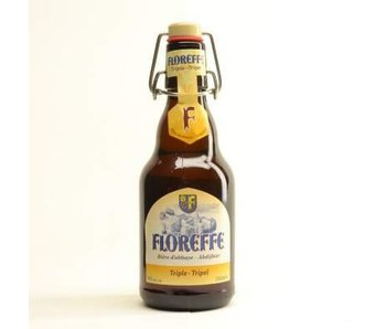 Floreffe Triple - 33cl