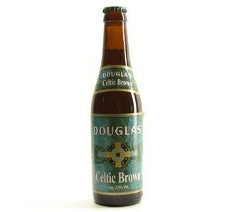 Douglas Celtic Brown - 33cl