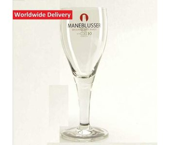 Verre a Biere Maneblusser - 33cl