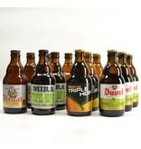 E / STUK Tripel Hop Bierbox